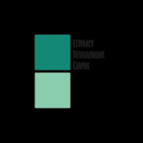 LDC logo