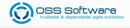 OSS Software