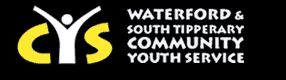 Waterford & South Tipperary Community Youth Information Service