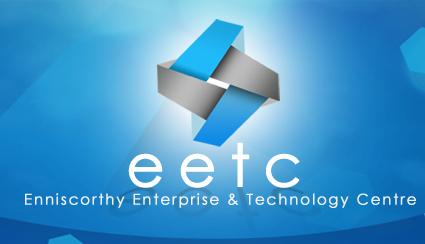 EETC Logo