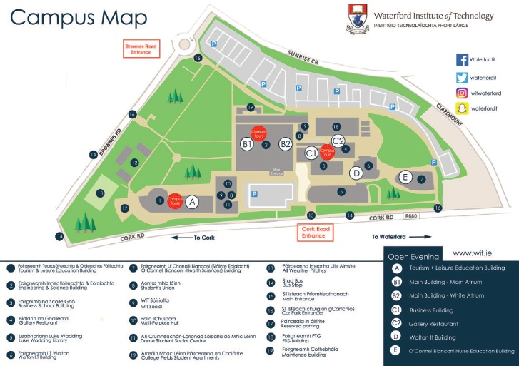wit-open-evening-map-2018