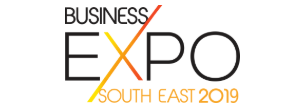 Business Expo South East 2019