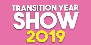 WIT at Transition Year Show 2019
