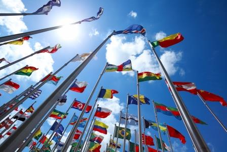 International Exchange Programme