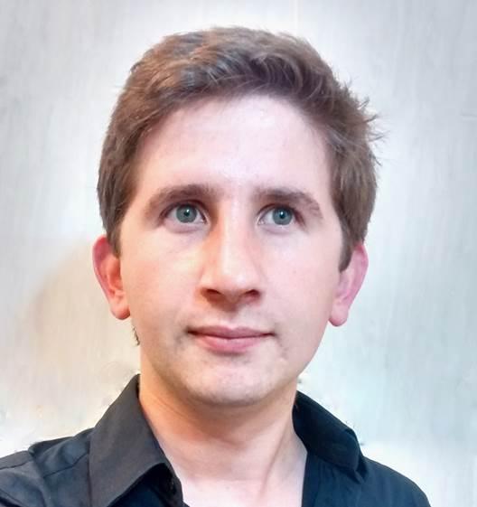 Samuel Costa Student Ambassador