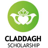 Claddagh Scholarship
