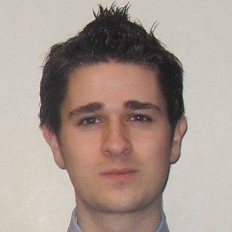 Aran Cardiff, Bachelor of Arts (Hons) Marketing & Digital Media (WD193)