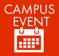 campus-event