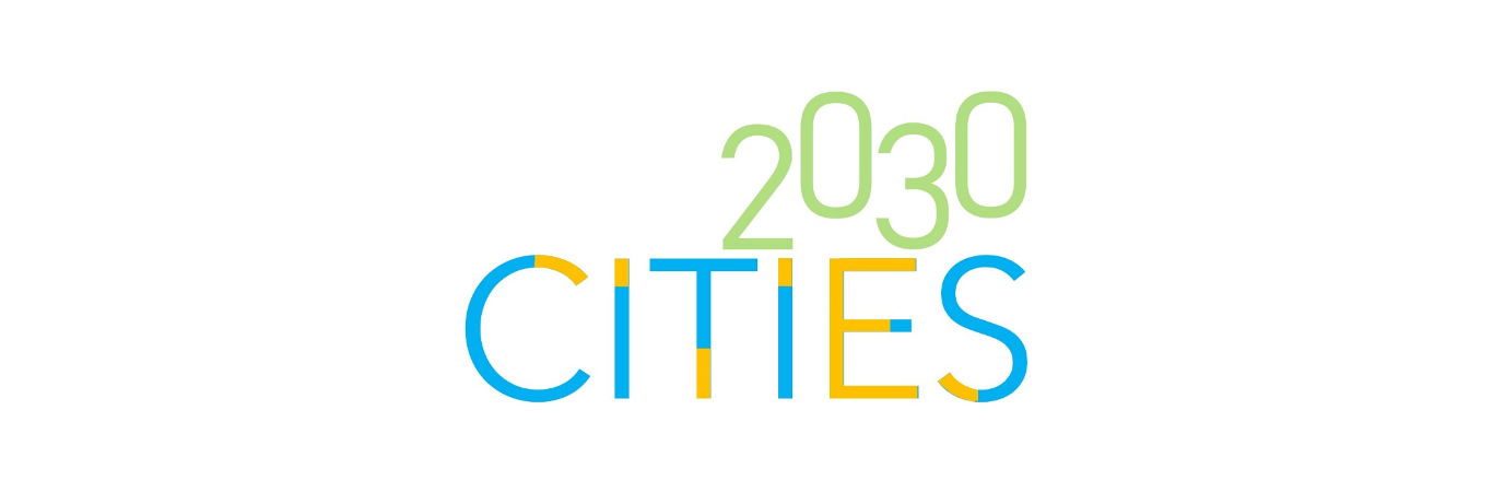 CITIES2030 will work towards transformation and restructuring the way systems produce, transport, supply, recycle, and reuse food in the 21st century