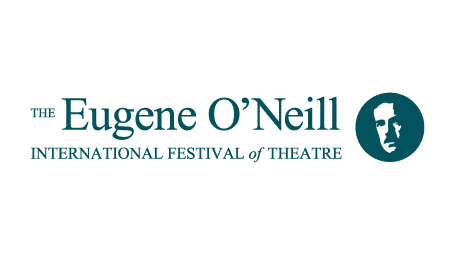 The festival celebrates Eugene's life and works and this year will involve the production of his greatest play, Long Day's Journey into Night. In all, 10 plays will be presented during the Festival which will also involve a series of talks and discussions on O'Neill's work.