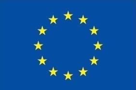 EU funding logo