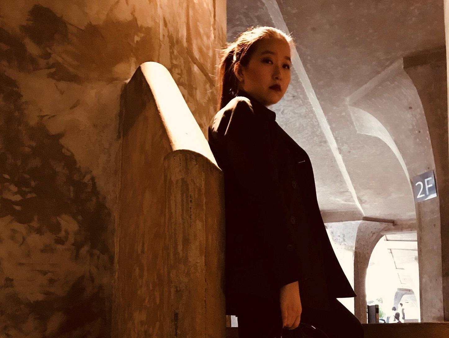 Jiwen Ying