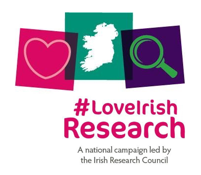 Four WIT lecturers have been awarded funding under the Irish Research Council