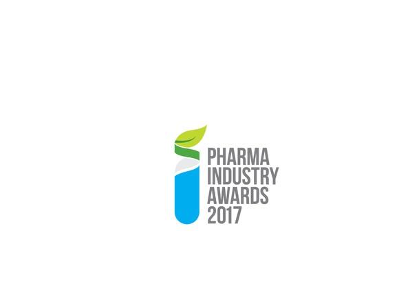 Pharma Industry Awards 2017
