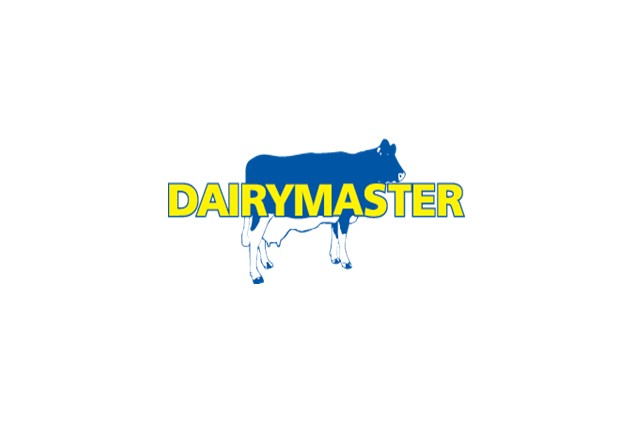 The Dairymaster Student Award recognises the achievements of BSc (Hons) in Agricultural Science degree students with the best final year project presentations
