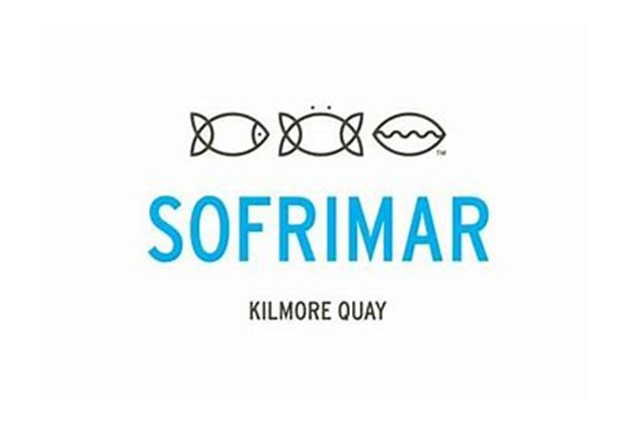 Sofrimar is delighted to be working in partnership with WIT on a number of projects, collaboration between local industry and WIT is extremely beneficial to both parties