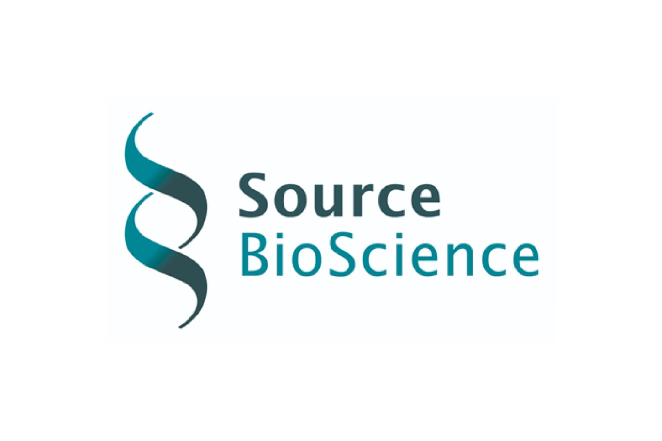 "Source BioScience are very proud to sponsor the ""Excellence in Level 7 Undergraduate Biology Research"" awards"