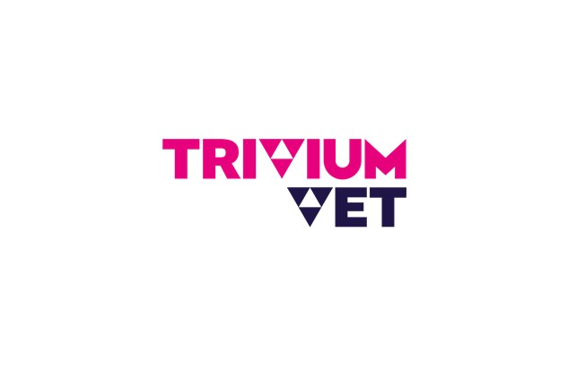 TriviumVet: We have close ties with WIT who support some of our research programmes and the hard work of all of the college's graduates enables a start-up company like ours to attract the best talent to grow and expand our business