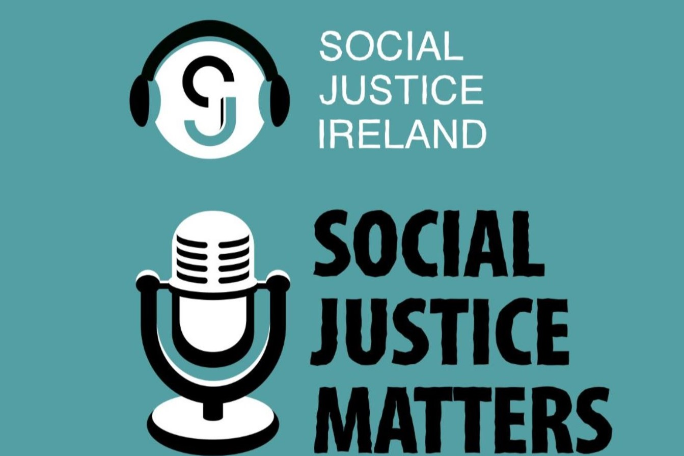 WIT is a key partner with Social Justice Ireland in the two-year programme, which was launched in 2018.