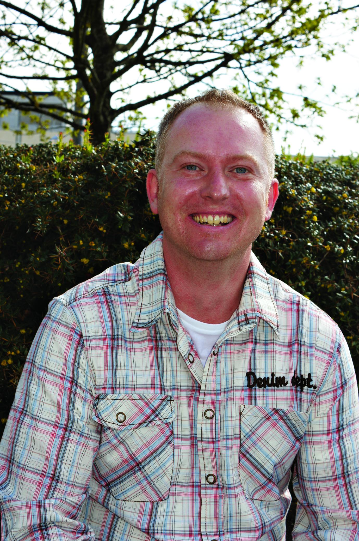 Lukas Birkus, Bachelor of Science (Hons) in Manufacturing Engineering (WD036)