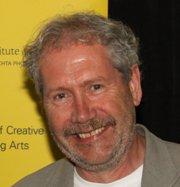 Patrick McArdle, BA (Hons) in Visual Art (WD152)