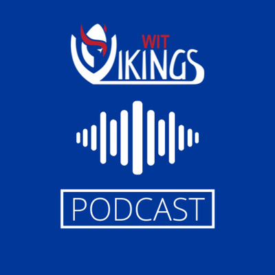 WIT Vikings Sports Episode 23 WIT Sport Psychology