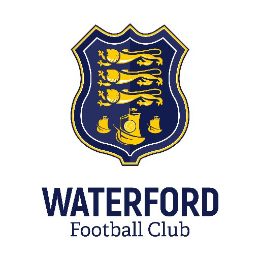 Waterford FC will be working closely with WIT in relation to the teams strength and conditioning