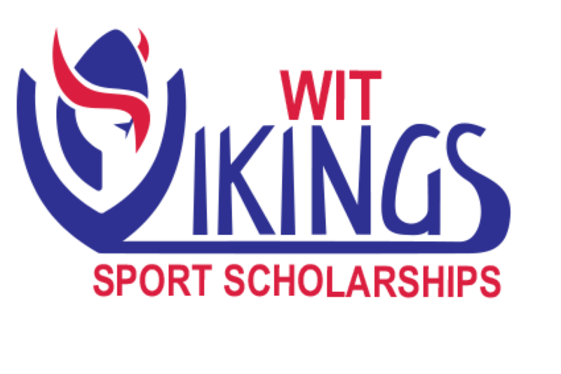 The WIT Viking Sport Rising Star is an award which can be given to students in secondary school between 13 -17 years old in the south east area who have already achieved highly or show great potential in any sport.