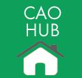 cao_hub