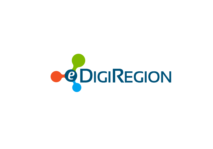 eDigiregion conference to be held at the WIT Arena March 8 - 9