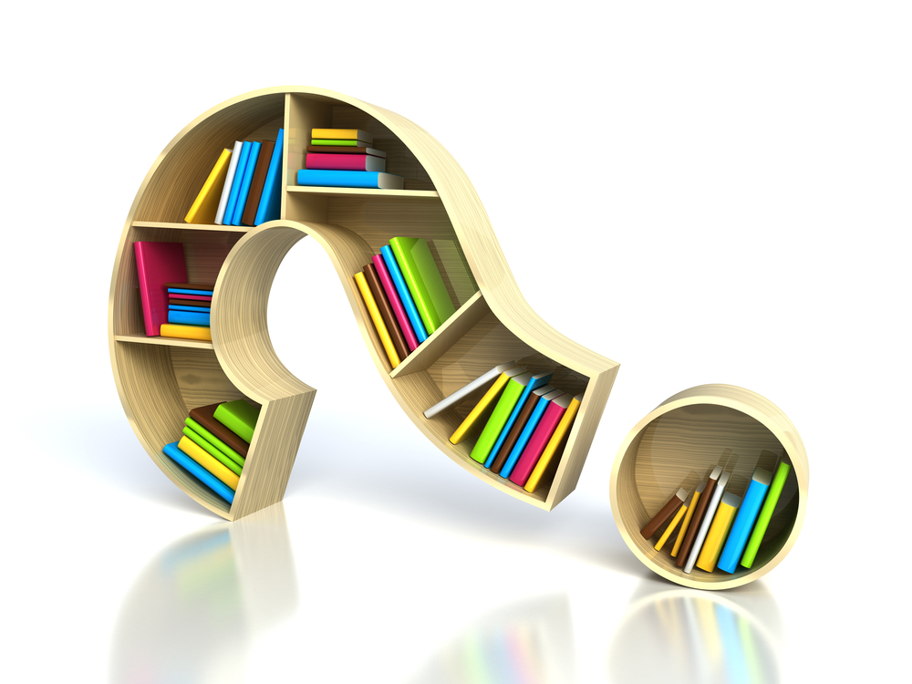 Have questions about the revised Leaving Cert grading bands and a new way of distributing CAO points?
