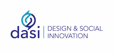 DASI - Design & Social Innovation Research Group