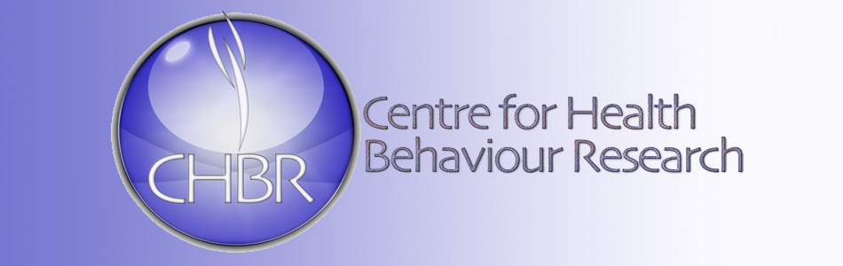 Centre for Health Behaviour Research