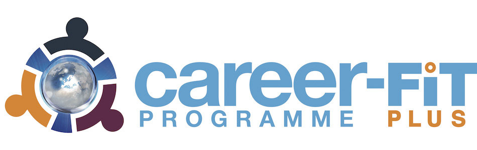 Career-FIT Plus Programme