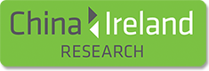 Research China Ireland