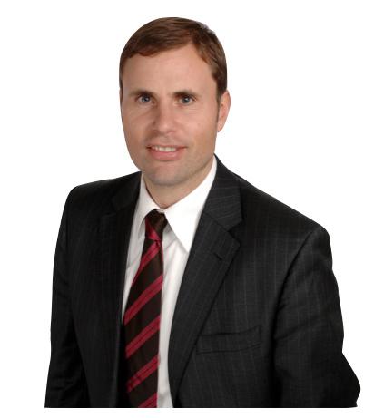 Derek Robertson