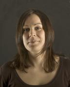 Dr Brenda Mullally