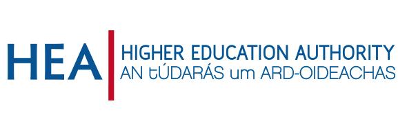 Higher Education Authority (HEA)
