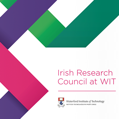 Irish Research Council at WIT