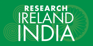 Research Ireland India
