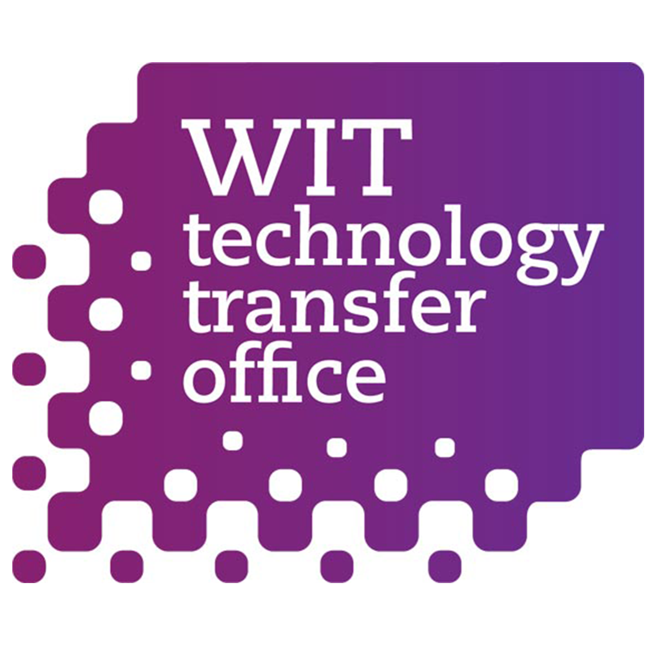 Technology Transfer Policies