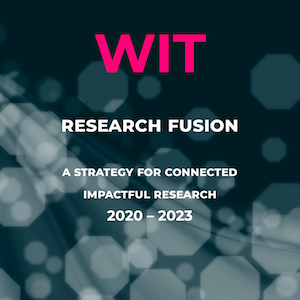 Research Strategy 2020-2023 (full version)