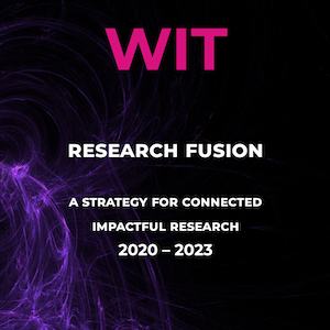 Research Strategy 2020-2023 (concise version)