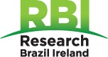 Research Brazil Ireland