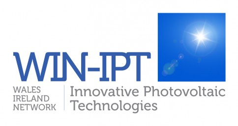 WIN-IPT project logo