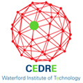 Centre for Enterprise Development & Regional Economy