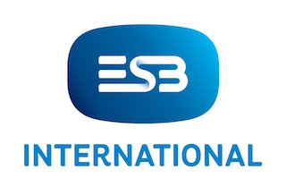 ESB International collaboration with Waterford IT