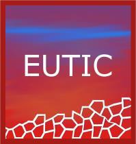 Eutic_logo