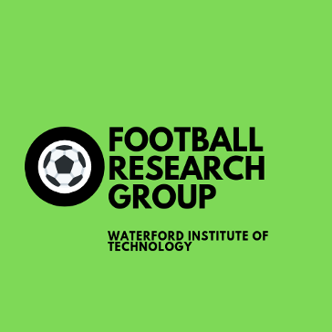 Football Research Group (FRG)