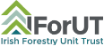Irish Forestry Unit Trust